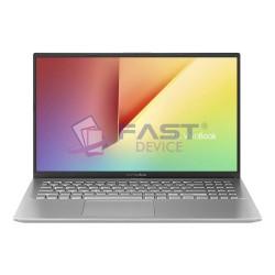 Asus Vivobook F512F - Ricondizionato - K5N0CV05Z66020F