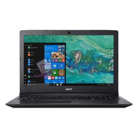 Acer Aspire 3 - Ricondizionato - 38095.035.U