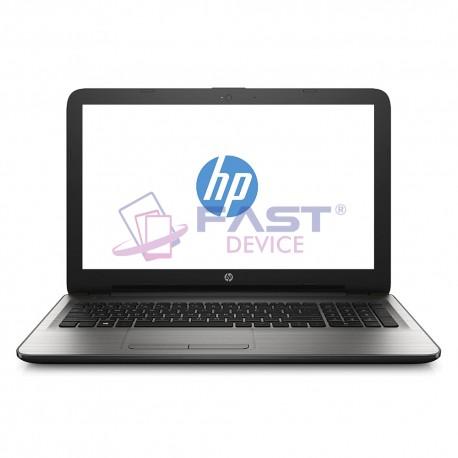 HP 15-ay144nl - Ricondizionato - 37922.035.U