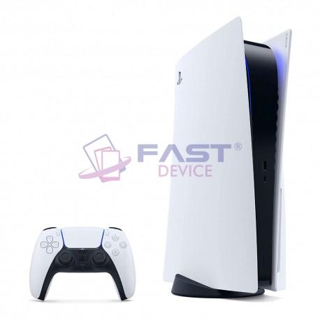 PS5 - Ricondizionata