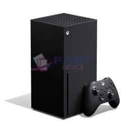 Xbox Series X - Ricondizionata