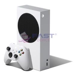 Xbox Series S - Ricondizionata