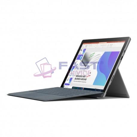 Surface Pro 7 Plus - Ricondizionato - 37889.035.U