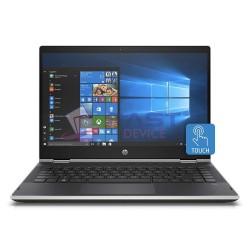 HP Pavilion X360 15-cd0015nl - Ricondizionato - 38481.035.U