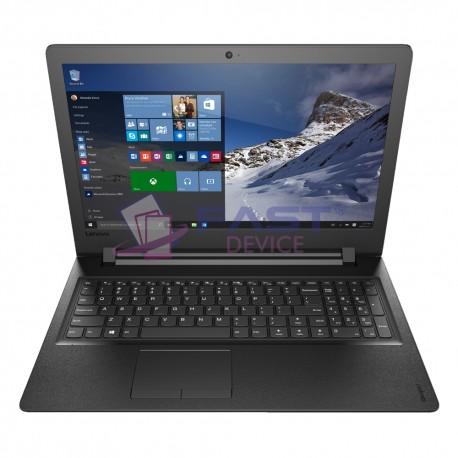 Lenovo IdeaPad 110-15isk - Ricondizionato - 38557.035.U