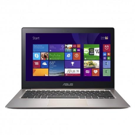 Asus Zenbook UX303LN - Ricondizionato - 38578.035.U