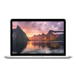 """MacBook Pro 13"""" Retina Inizio 2015 - Ricondizionato - c02q5n41g8wp"""