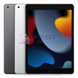 iPad 2021 10,2 - Ricondizionato