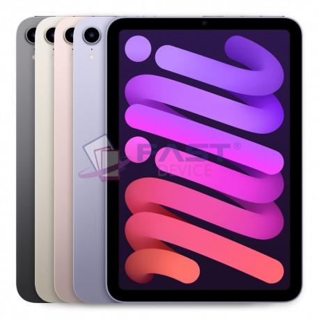 iPad Mini 2021 - Ricondizionato