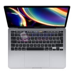 MacBook Pro Ricondizionati