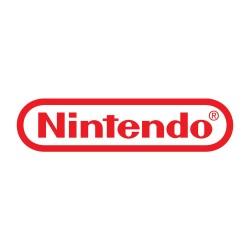 Ricondizionati Nintendo
