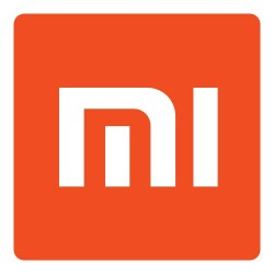 Ricondizionati Xiaomi