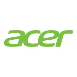 Ricondizionati Acer