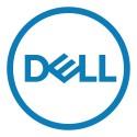 Acquista PC All In One Dell usato