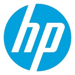 Ricondizionati HP