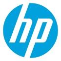 Acquista PC All In One HP usato