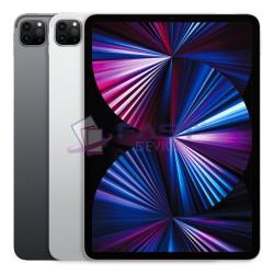 iPad Pro Ricondizionati