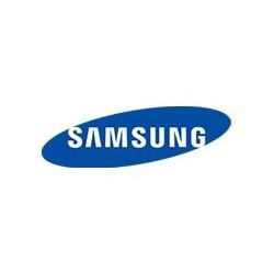 Ricondizionati Samsung