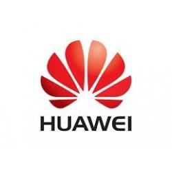 Ricondizionati Huawei