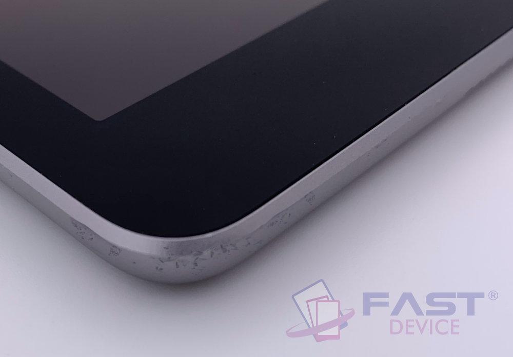 iPad Buono