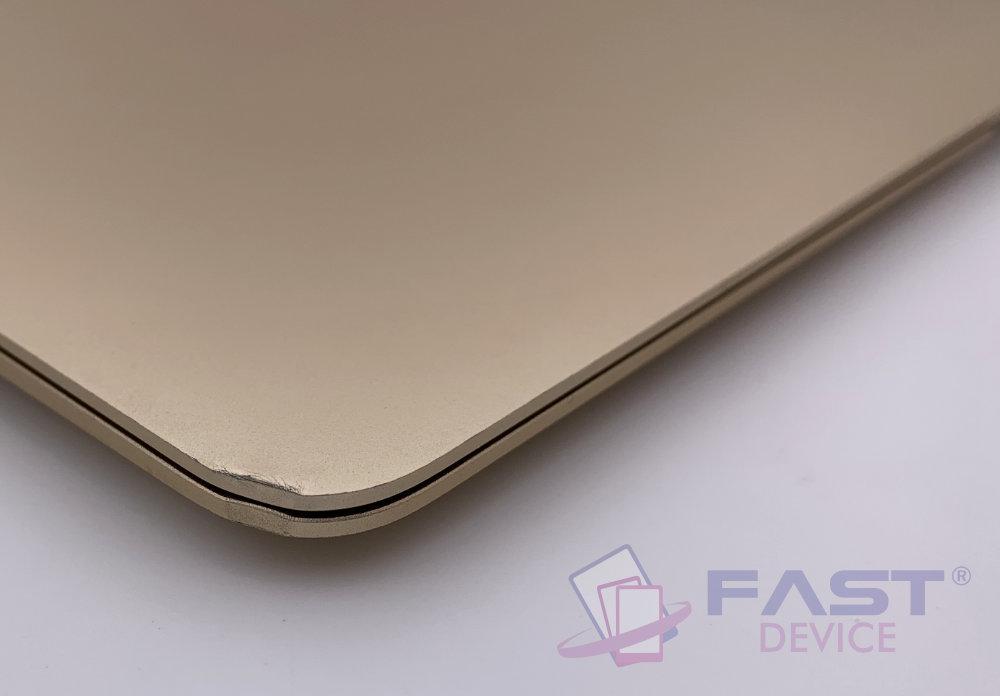 MacBook Buono