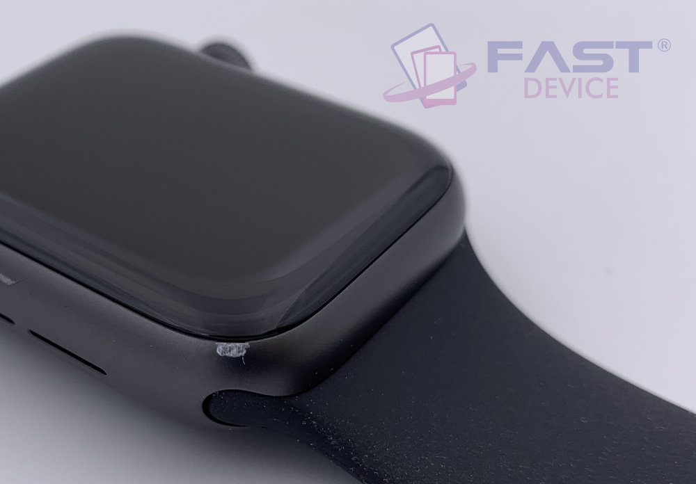 Apple Watch Buono