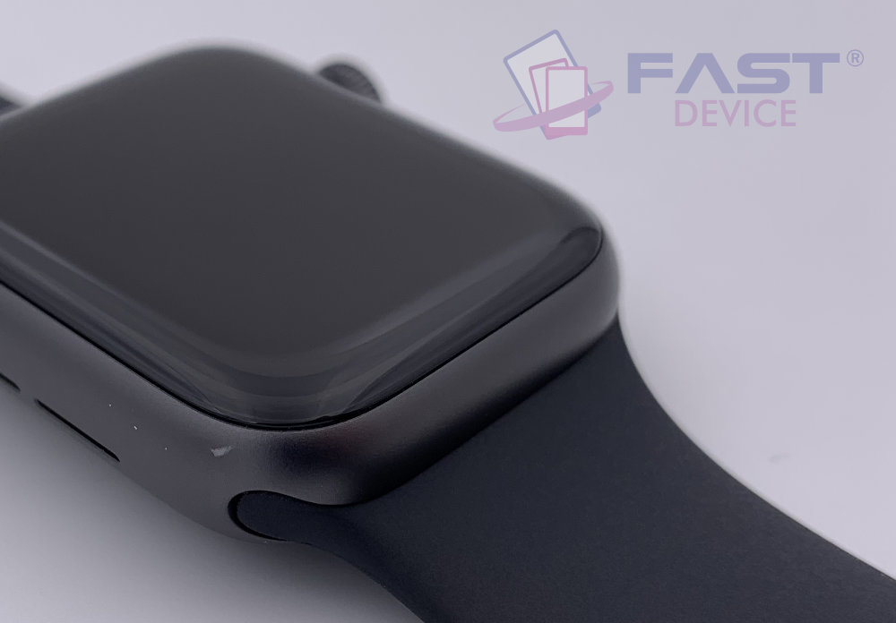 Apple Watch Ottimo
